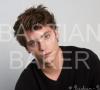 Bastian-B