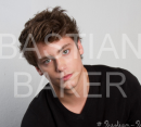 Photo de Bastian-B