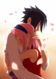 Photo de sasusaku-forever-fic