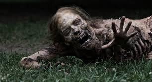 Blog de Fiction-of-zombies