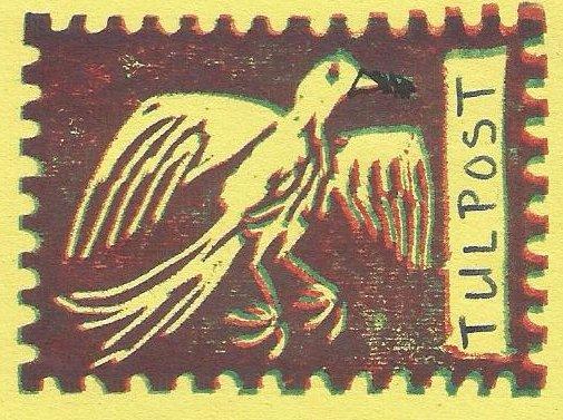 CANARYBIRD