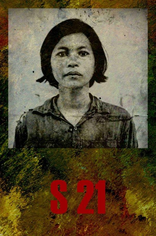 « 8 femmes pour le 8 mars »