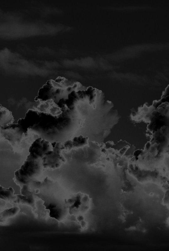 LE NUVOLE (Les nuées d'Aristophane)