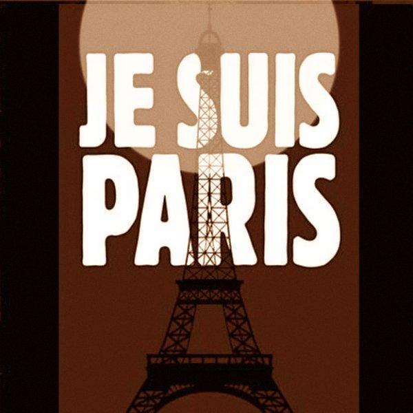 Paris c'est nous !