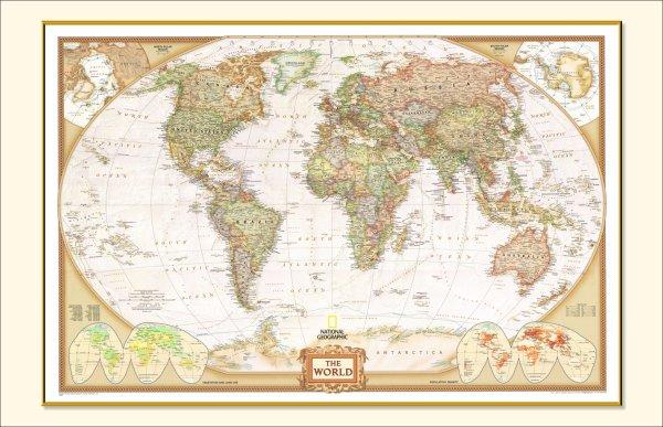 Cartes de voyage, projet d'art postal