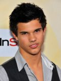 Photo de TAYLORLAUTNER333