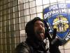 NYPD AxL