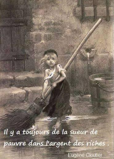 lettre de Victor Hugo à Lamartine.