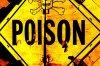 EMPOISONNEMENTS  Amiante, pesticides : « On ne peut pas avoir le droit de tuer impunément derrière les portes des usines »