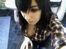 Photo de EmO-Tii0n--x