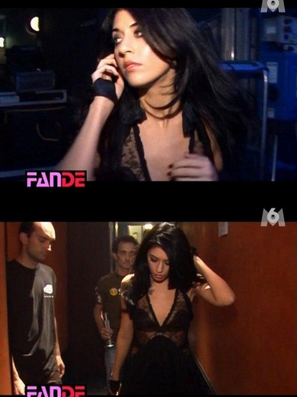 FAN DE (21/10/2006)