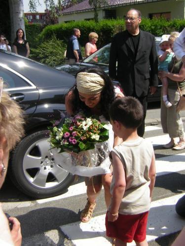 ATH (BELGIQUE) (09/06/2006)