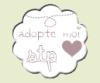 adopte-moi-stp
