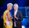 Os Bang Yong Guk / Kim Him chan ~ B.A.P <3