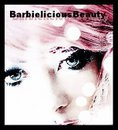 Pictures of BarbieliciousBeauty