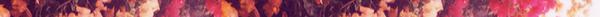*18.06.2013 - Janel Parrish était présente dans les studios de la chaine KTLA5, elle a bien entendu parlé de Pretty Little Liars ! + Victoria Justice qui rejoint le cast ! Tammin Sursok pose !  Drew Van Acker de sortie et Keegan et Janel qui répondent à des questions ! *
