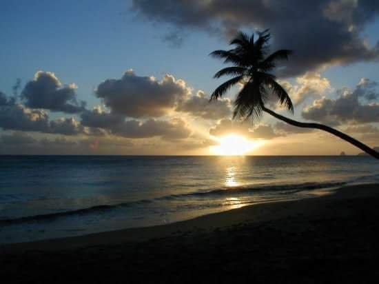Voilà où je voudrais être en ce moment ! !!!