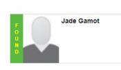 Jade et son frère  ont été retrouve