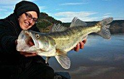 ilovefishing  fête ses 31 ans demain, pense à lui offrir un cadeau.Aujourd'hui à 21:12