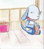 Dessin: Ioryogi (Kobato)
