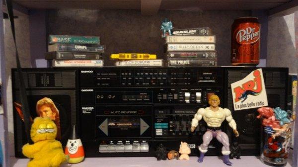 FM 80's ;)