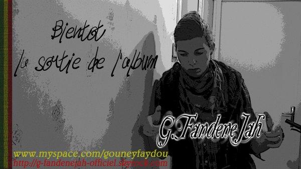 G.FANDENEJAH