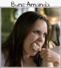 Byne-Amanda