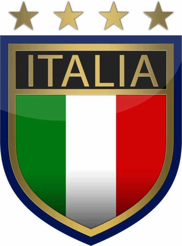 FORZA ITALIE