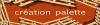 Creation Palette | Idées de création en bois de palettes