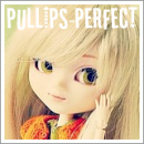 Photo de Pullips-Perfect