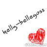 kelly-bellegoss