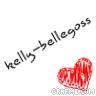 kelly-bellegoss