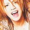 Photo de Kazune