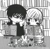 Manga27110