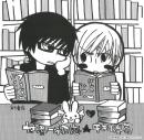 Photo de Manga27110
