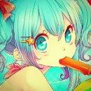 Photo de miku01-vocaloid