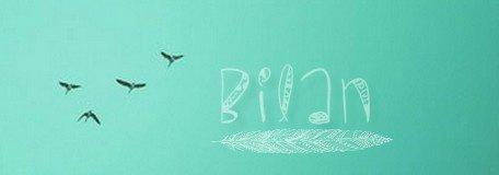 ~ Bilan ~