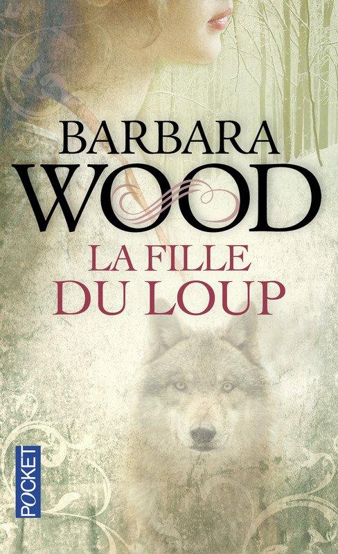 . °•. °•. °•. Chronique: La fille du Loup .•° .•° .•° .