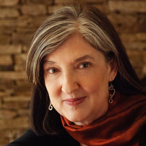 → Barbara Wood, une auteure talentueuse ! ←