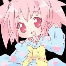 Ohayo mina-san ! ♥