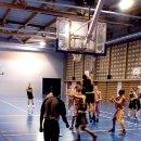 Photo de basket-Mc9