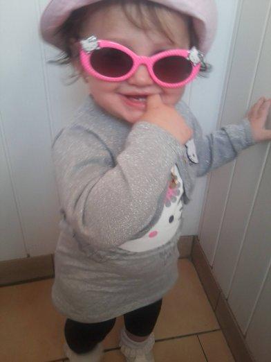 notre princesse