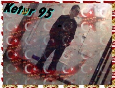 Ketur-95