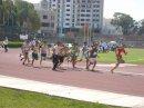 Photo de athlet-taroudant