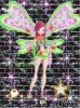 Winx-Club-Bloom-Flora