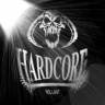 Photo de Hardcore-x-tiffany