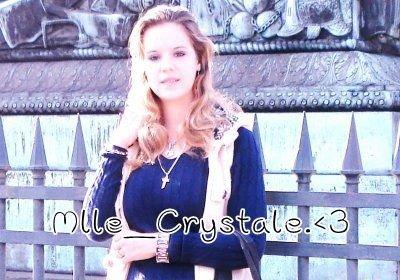 ♥♥♥-Une Parisienne pas comme les autres.-♥♥♥