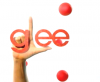 glee-gleek-club