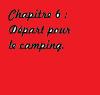 Saison 2 : Chapitre 6