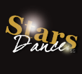 Photo de Stars-Dance-Album2